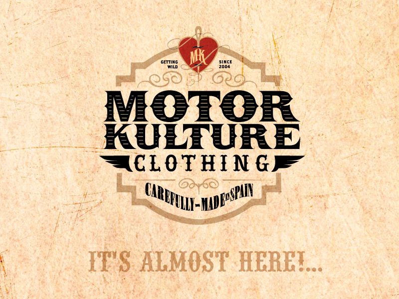 motorkulture